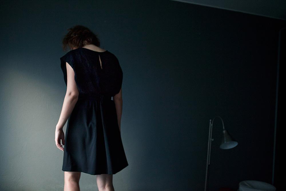 www.mmmadethis.com / Maria Halkilahti