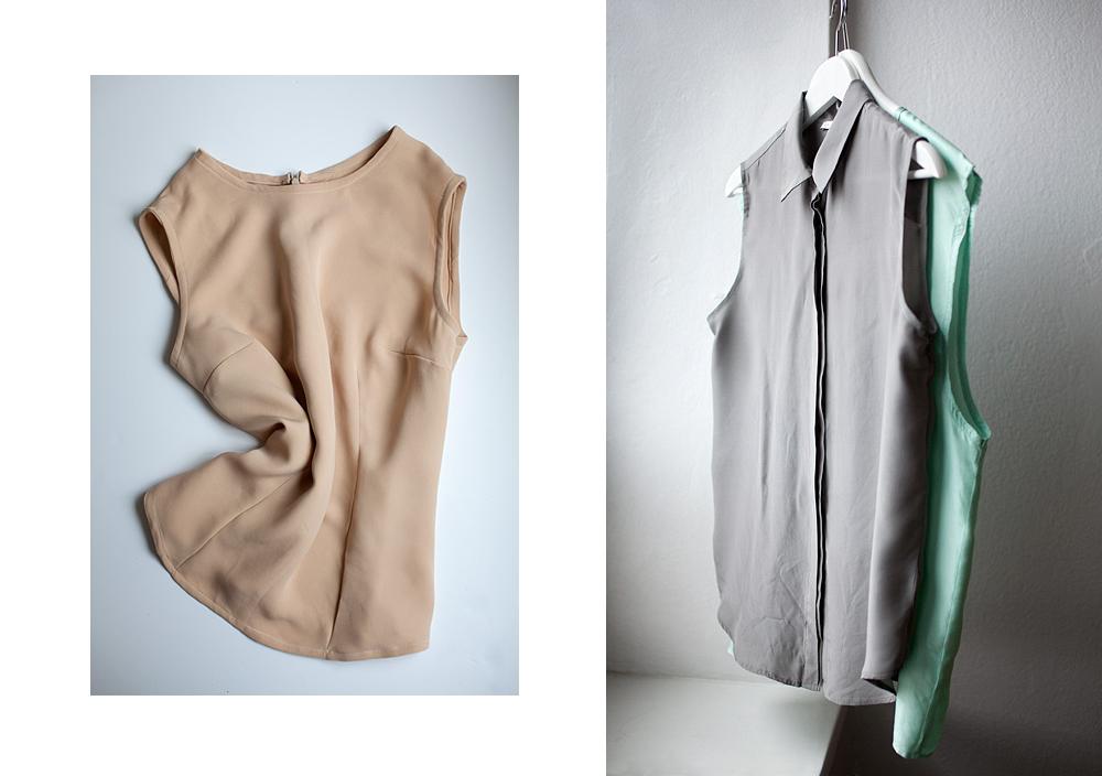 mmmadethis.com Silk tops DIY